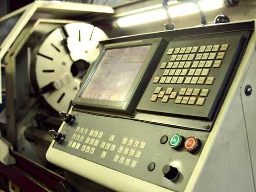 operator-cnc-stroju