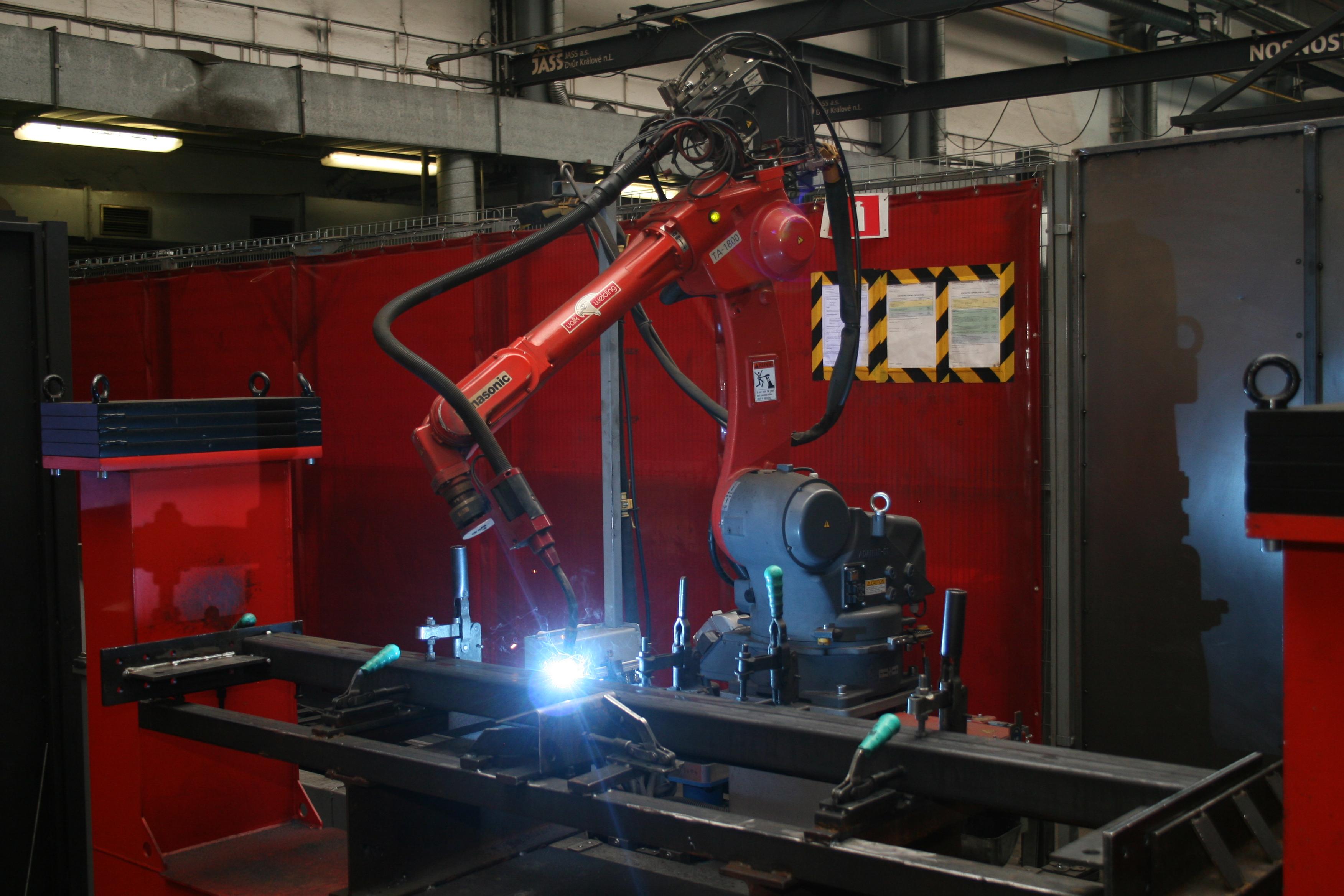 roboticke-svarovani-hlavni-fotka